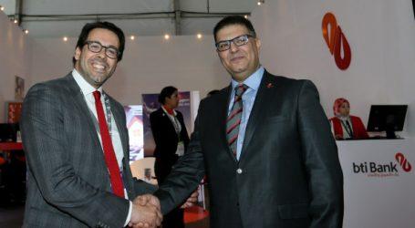 Mourabaha: BTI Bank financera les modèles Jeep et Alfa Romeo