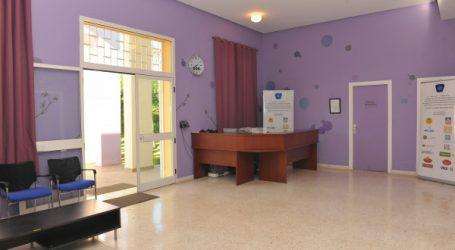 SOS Autisme – Centre Aurore pour la prise en charge des enfants autistes