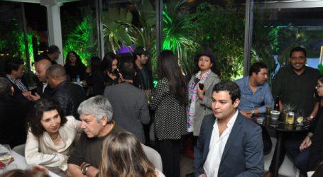 Rabat s'offre un nouveau joyau, dans l'écrin intemporel  de la Tour Hassan Palace