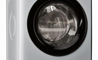 Whirlpool dévoile sa nouvelle machine à laver FreshCare+ au maroc