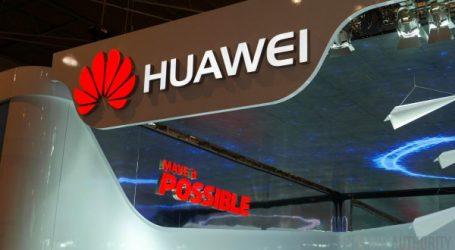 Huawei Consumer Business Group voit ses parts de marché augmenter de 31,25% au Moyen-Orient et en Afrique