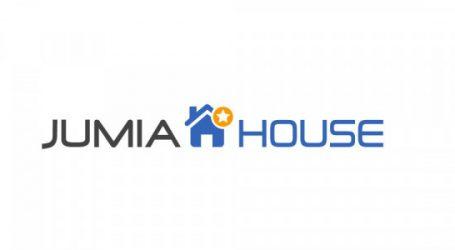 Jumia House disrupte le marché marocain du portail immobilier