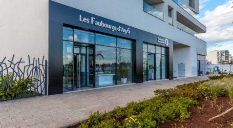 Bouygues Immobilier Maroc bâtit un nouvel art de vivre aux Faubourgs d'Anfa