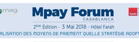 La 2nde édition du Mpay Forum Africa