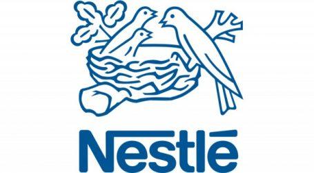 Nestlé Maroc renforce son partenariat avec la Fondation Zakoura Education