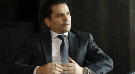 Globex, nouveau partenaire de services de TNT Express au Maroc