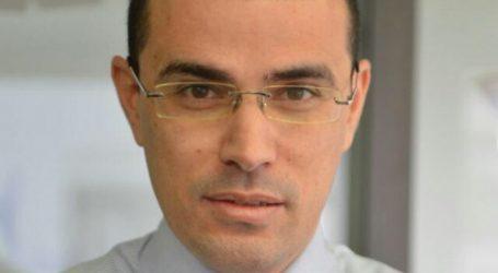 Corporate Value Associates (CVA) nomme Sami Grouz en tant que Managing Partner pour la région Afrique du Nord