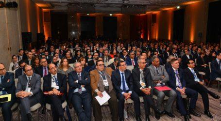 ATTIJARIWAFA BANK ACCOMPAGNE LES ÉCOSYSTÈMES DONNEURS D'ORDRES-FOURNISSEURS