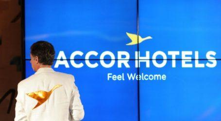 Hôtels: Mövenopick rejoint le groupe Accor