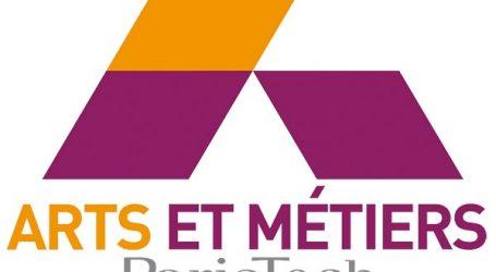 La FIMME et Arts et Métiers ParisTech signe un protocole d'accord pour une coopération élargie