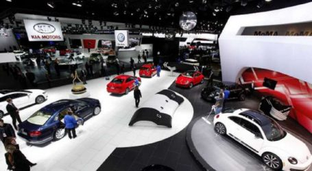 Auto Expo/Bilan : optimisme mesuré des marques