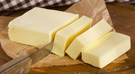 Ramadan: le Maroc manque de beurre!