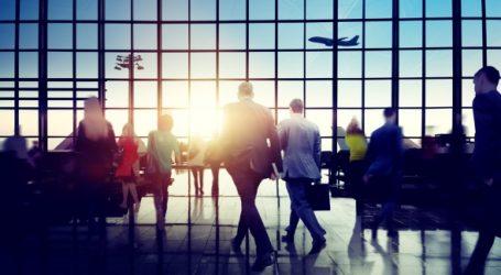 Emplois: hausse du nombre des travailleurs étrangers