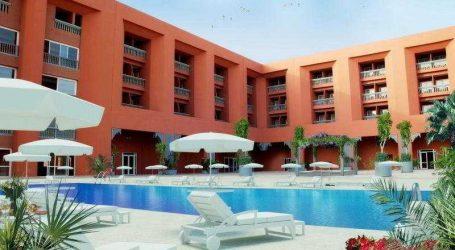 Déconfinement: ré-ouverture des hôtels jeudi prochain