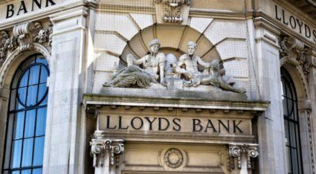 Assurances: le londonien Lloyd's s'installe à Casablanca
