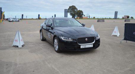 Les « Jaguar Land Rover Experiences » sont de retour au Maroc !