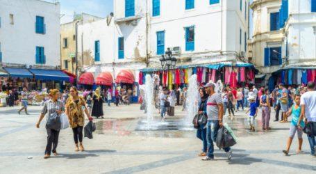 Qualité de Vie: Tunis devant Rabat et Casablanca!