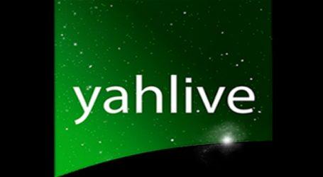 Le nombre des téléspectateurs de Yahlive a dépassé les 10 millions de foyers au Maghreb