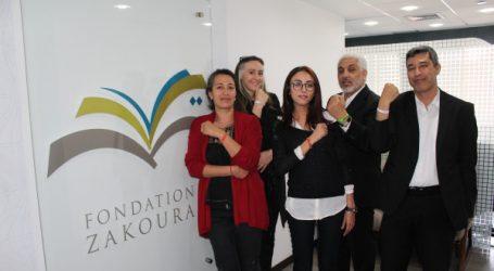 La Fondation Zakoura place l'éducation pour tous au cœur de la coupe du monde de football en partenariat avec We Are Corporation