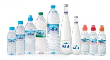 Boycott: la réaction officielle de Sidi Ali