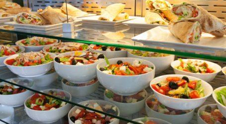 Ansamble Maroc obtient les certifications internationales ISO 22000 et HACCP en reconnaissance de sa maîtrise de la sécurité des denrées alimentaires.