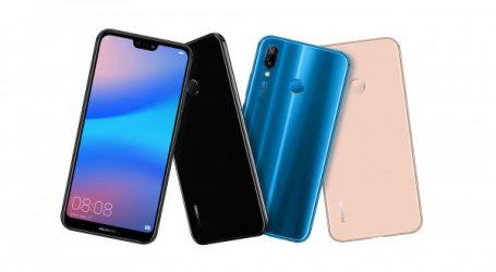 Le prochain smartphone de la série P de HUAWEI vaudra-t-il le détour ?