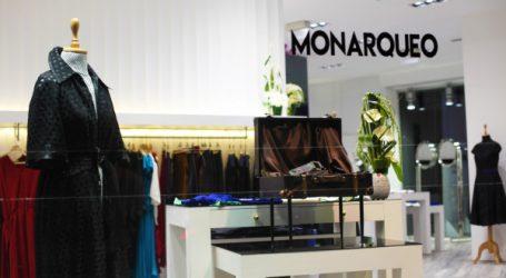 Monarquéo, prêt-à-porter féminin, exclusif, 100% marocain