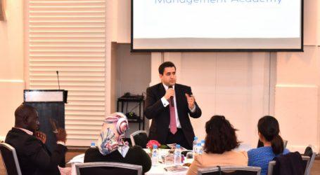 Management Academy : un nouveau programme de formation par Phone Group, en partenariat avec l'ISCAE et Centrale Supélec Paris