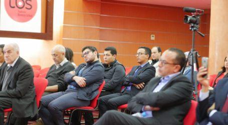Le plan d'Accélération industrielle, thème d'une conférence-débat chez TBS Casablanca