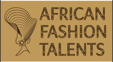 African Fashion Talents : mode Made in Africa, l'Afrique à sa mode à dire !