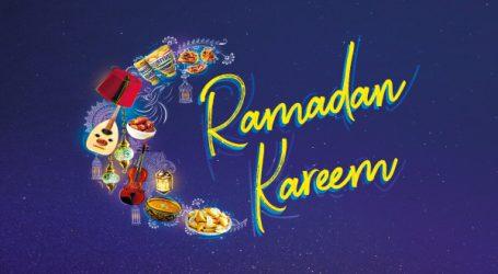 Anfaplace promet une ambiance agréable et spirituelle pour le mois de Ramadan