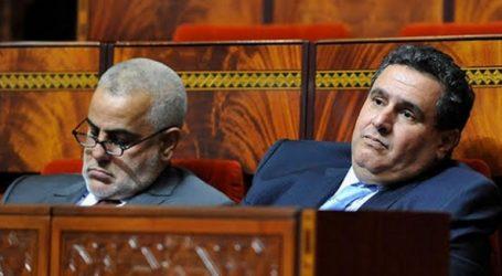 Boycott du poisson: une deuxième attaque contre Akhannouch?