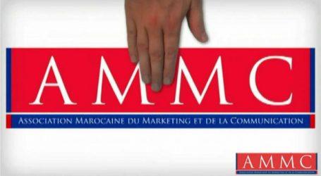 L'Association Marocaine du Marketing et de la Communication rejoint la prestigieuse IPRA