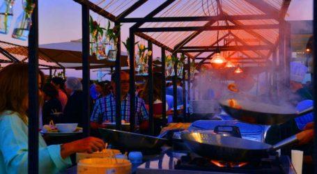 Ramadan: Boca Chica présente son Ftour concept