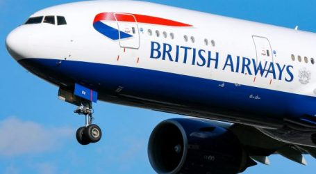 Aérien: Marrakech connectée à London Heathrow