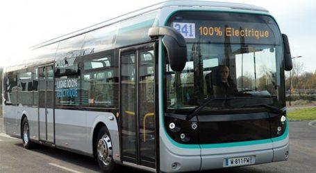 Mobilité Durable: des bus électriques à Casablanca?