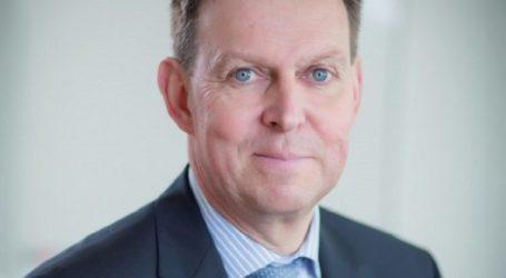 Boycott: le DG de Centrale Danone vide son sac