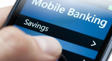Mobile Banking: CIH Bank prépare son offensive