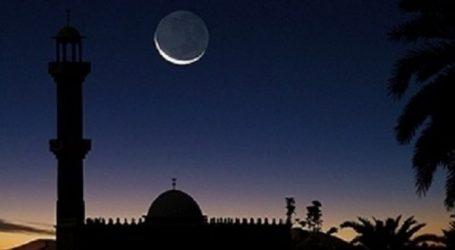 Début du Ramadan: annonce officielle ce mercredi