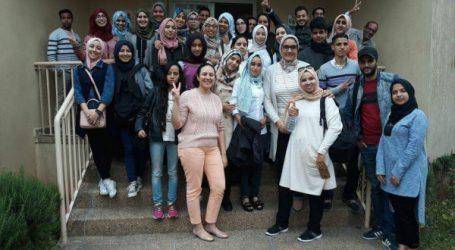 Mondelez Maroc s'allie à l'Heure Joyeuse pour l'Insertion professionnelle des Jeunes défavorisés