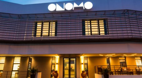 ONOMO Hotels finalise l'acquisition du groupe Cantor Hotels  et renforce sa présence au Maroc