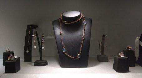 Diamantaire by Jihane Lahlou démocratise le diamant  avec son offre exceptionnelle Jardin d'Eden !