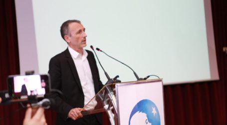 PDG de Danone s'engage à travailler avec tous les Marocains pour rendre le prix du lait frais pasteurisé plus abordable