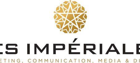 MédiaMarketing organise la 3ème édition des impériales