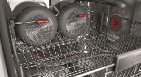 Whirlpool présente son lave-vaisselle SupremeClean sur  le marché marocain