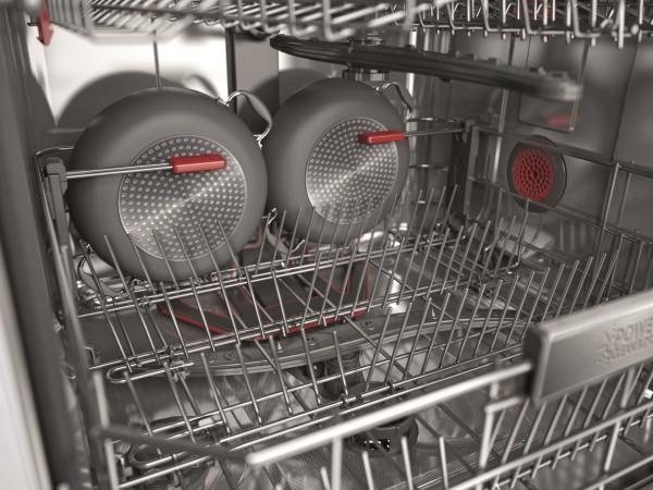 whirlpool pr sente son lave vaisselle supremeclean sur le. Black Bedroom Furniture Sets. Home Design Ideas