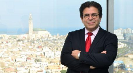 RSE: Crédit du Maroc lance sa fondation