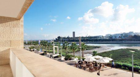 De nouvelles marques et enseignes font leur entrée à La Marina Morocco Rabat-Salé