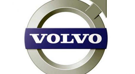 Les «Volvo Fortnights» se poursuivent jusqu'au 11 novembre avec des tarifs inédits sur toute la gamme Volvo
