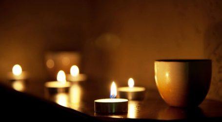 [PRATIQUE] Ramadan comme thérapie libératrice ?